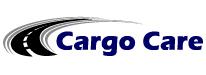 Verhuislift huren bij Cargo Care: Scherpe prijs, geweldige service! Logo